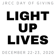JRCC Day of Giving