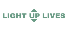 Light Up Lives