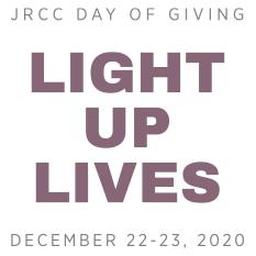 Light Up Lives
