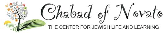 Chabad of Novato