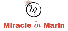 Miracle in Marin