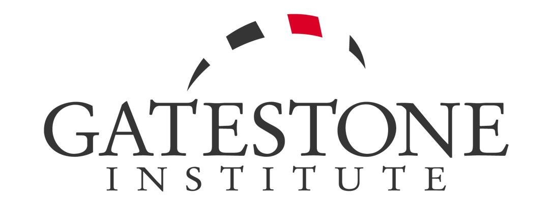 Gatestone Institute